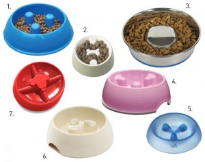 dog-bowls-slow-feeders